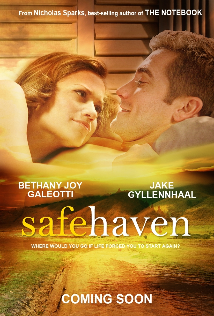 Safe-Haven-Movie-Poster-nicholas-sparks-novels-and-movies-18302595-827-1222