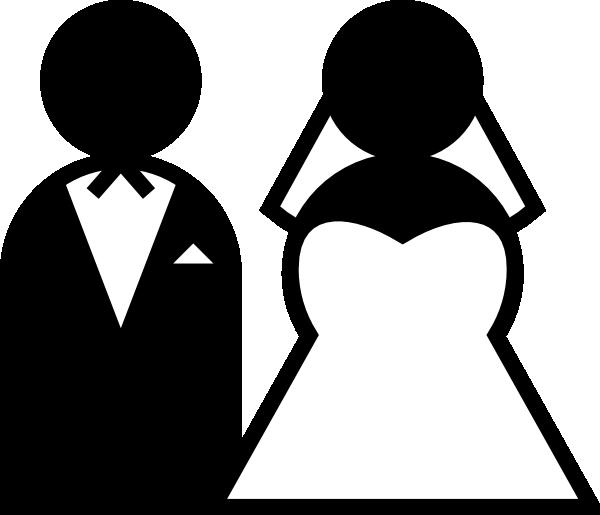 groom-bride
